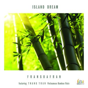 Fransoafran - Island Dream