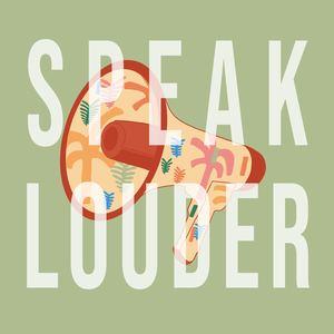 Campfire Social - Speak Louder