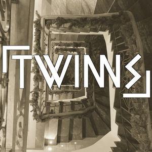 TVVINNS - Falling
