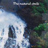 Michele Zara - The natural circle