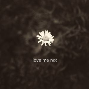Denney - Love Me Not