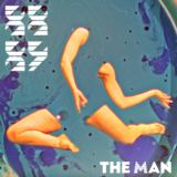 88/89 - The Man