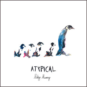 Nicky Murray - Atypical
