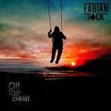 Fabian Jack - Off the Beat