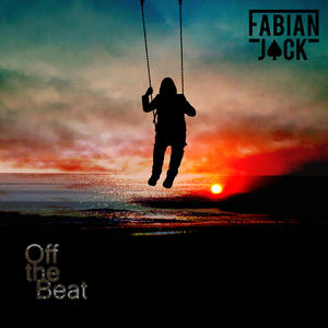 Fabian Jack - Off the Beat