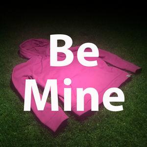 Ben Clark - Be Mine