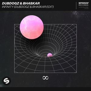 Dubdogz & Bhaskar