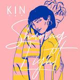 KIN - Sharing Light