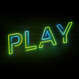 Azz - Play