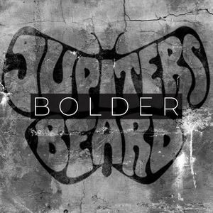 Jupiter's Beard - Bolder