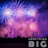 Yacharmi - Something Big