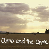 O'Reilly & Vincent - Anna and the Apple