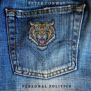 Peter Conway - Personal Politics