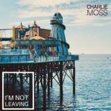 Charlie Moss