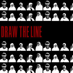 BALLAMONA - Draw the Line