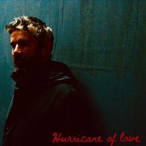 Train Room - Hurricane of Love