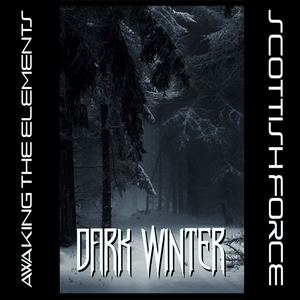 Scottish Force - Dark Winter