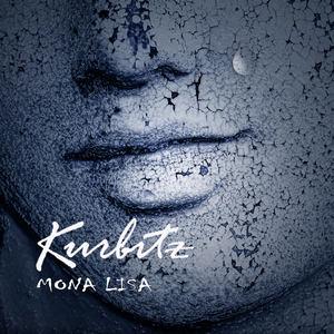 Kurbitz - Mona Lisa