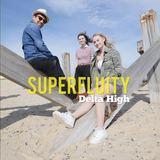 Delta High  - Santa Fe