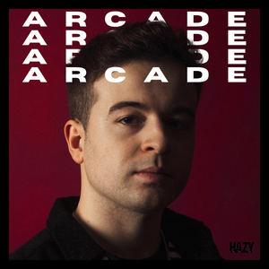HAZY - Arcade