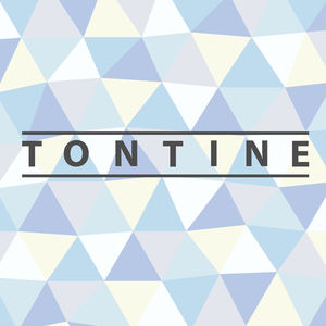 Tontine - Only The Once