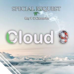 Prime USA Records - Cloud 9