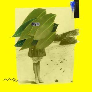 Maria Chiara Argirò - Nautilus - Remix by In a Sleeping Mood