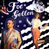 Foe Gotten - I Stole Your Shoes