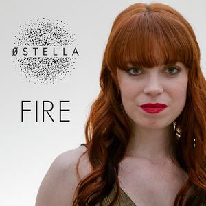 0Stella - Fire