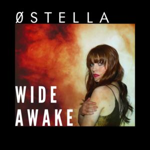 0Stella - Wide Awake