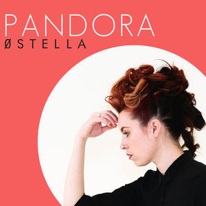 0Stella - Pandora