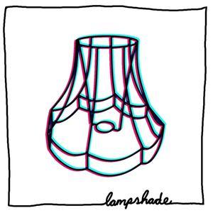 Sorrell - Lampshade