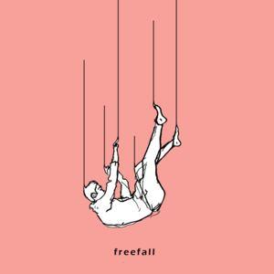 Sorrell - Freefall