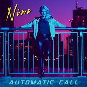 NINA - AUTOMATIC CALL