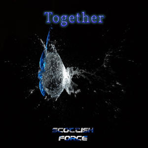 Scottish Force - Together