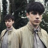 Declan McKenna - The Key To Life On Earth