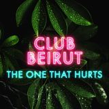 Club Beirut