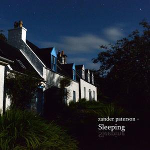 Zander Paterson - Sleeping
