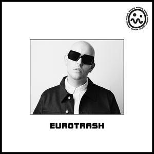 WEIRDO - EUROTRASH
