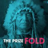 Fold - The Prize