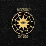 Sunstinger - The Void