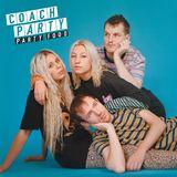 Coach Party - Bleach