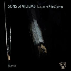 Sons of Viljems - Jelena