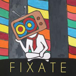 Dootchi - Fixate