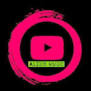 AlexisSeasMusic - Alexis Seas - Kings & Queens ft EBT