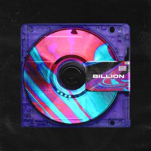 Some Kind - Billion
