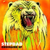 Stepdad - My Leather, My Fur, My Nails