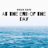 Rosie Kate