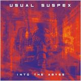 UsualSuspex - Into the abyss