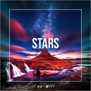 ay-Mill - Stars
